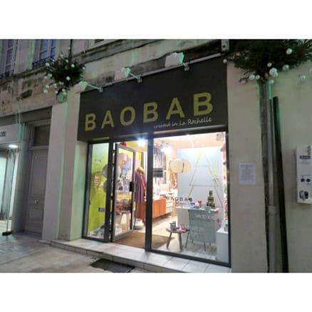 baobab concours vitrines de no l la f e bons plans infos frivoles d couvertes et. Black Bedroom Furniture Sets. Home Design Ideas
